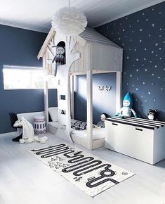 Kids room inspo #kids #bedroom #harcourtsadelaidehills