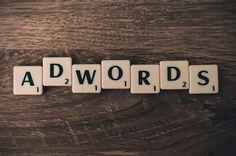 Você já percebeu que existem três tipos de palavras chaves e que cada tipo deve ser trabalhado de uma determinada forma?   No artigo de hoje eu vou falar exatamente sobre esses três tipos de palavras onde você vai poder segmentar melhor suas campanhas e obter melhores resultados em vendas através do Google ads...   Leia o artigo > http://viniciosferreira.com.br/google-ads-entendendo-as-palavras-chaves/