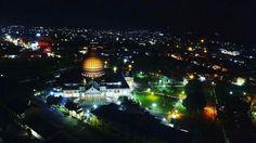 Ruhama Mosque