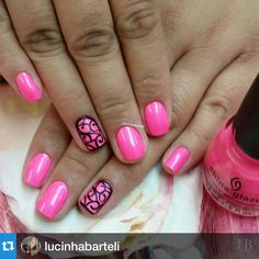 """""""#Repost @lucinhabarteli with @repostapp.・・・so Spring @dalilla_barcelos #filhaunica #lucinhabarteli #supervaidosa #manicure #inlove #instanails #unhas #nailsoftheweek #nailart #vegas_nay #manicure"""" Photo taken by @alexandravicunaperry on Instagram, pinned via the InstaPin iOS App! http://www.instapinapp.com (03/20/2015)"""