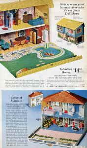 1960s toys - Google Search