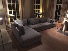 Nieuwe collectie meubels | De Agave Natuurlijk Wonen
