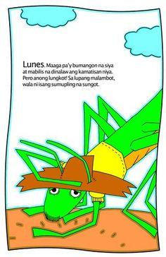 Ang kamatis ni peles Pikachu, Digital, Books, Fictional Characters, Libros, Book, Fantasy Characters, Book Illustrations, Libri