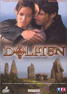 Dolmen (TV Series 2005- ????)