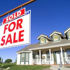 Eager home buyers mean houses are moving faster