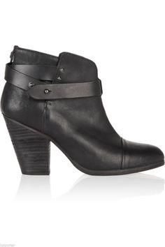 Creating a Versatile Shoe Collection | eBay
