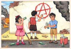 Adarsh Balak Posters You Need To Check Out Right Now