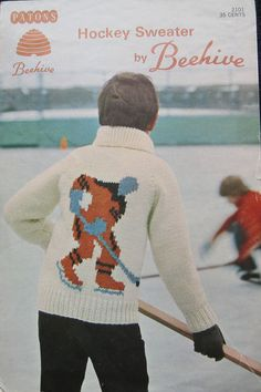 vintage patterns on Pinterest Vintage Knitting, Knitting ...