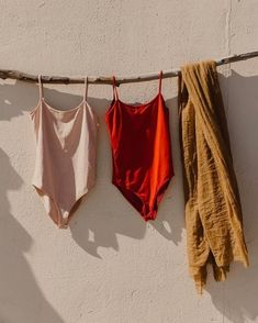 simplicity ✨ | photography, summer et girls