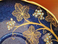 http://www.ebay.com.au/itm/151923836344?_trksid=p2055119.m1438.l2649