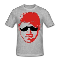 JUST Be COOL T-Shirt | ricomocellin