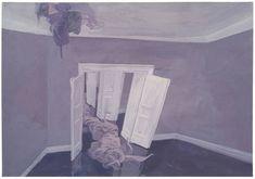 Nocturne, Painting Inspiration, Art Inspo, Political Art, Sad Art, Famous Art, Dream Art, Gothic Art, Psychedelic Art