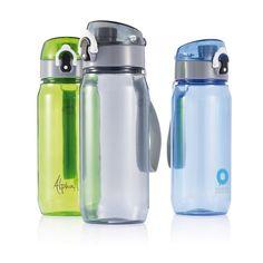 BPA FREE TRITAN BOTTLES FROM Meine-Werbeartikel.com