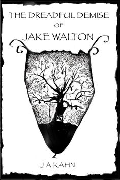 The Dreadful Demise of Jake Walton