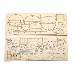 1 50 Ship Assembly Model DIY Kits Wooden Sailing Boat Scale Decoration Toy Gift for sale online