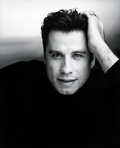 John Travolta #Davids05 #LAD #LADavids  https://www.facebook.com/LDSTO-1709014606047668/  https://www.facebook.com/Sensualidad-1402482520062913/?ref=hl https://relaxliveblog.wordpress.com/  https://www.facebook.com/Disfruta-el-Momento-Enjoy-the-Moment-750346691726285/?ref=hl                                                                                                                                                                                 Más