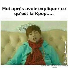 55 ideas for memes kpop french K Pop, Stage Outfit, French Meme, K Meme, Aesthetic Memes, Kdrama Memes, Bts Memes Hilarious, Best Kpop, Bts Bangtan Boy