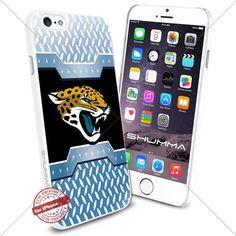 "NFL Jacksonville Jaguars,iPhone 6 4.7"" & iPhone 6s Case C... https://www.amazon.com/dp/B01ICK77PU/ref=cm_sw_r_pi_dp_XAFIxb2CVY766"