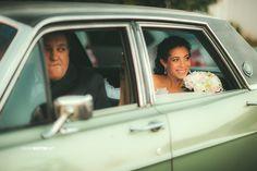 Wedding | Gédna e Rodrigo www.facebook.com/fabianomartins.net