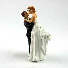 https://www.amazon.fr/SwirlColor-mariage-Toppers-heureux-Figurine/dp/B00X1WHLHE/ref=pd_sim_sbs_201_2?ie=UTF8