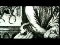 Biografía de Cervantes - Canal Enciclopedia