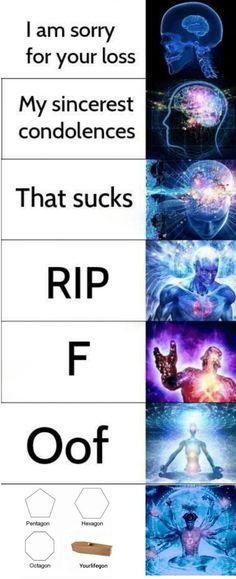 Yourlifeisgon