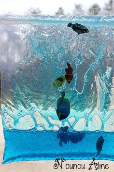 Poisson d'avril ! http://nounou-aline.overblog.com/2014/04/poisson-d-avril.html