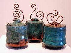 Resultado de imagen de koie ryoji ceramics