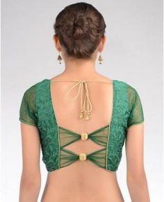 visit for similar designer blouse at: https://www.etsy.com/shop/JiyaGotaZariLace?section_id=16402837&ref=shopsection_leftnav_2