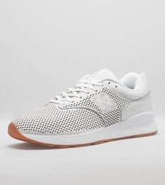 a6a1479666b Click to zoom New Balance