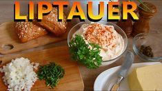 Rice, Food, Cheese Recipes, Vegetarian Recipes, Veggie Food, Easy Meals, Essen, Meals, Yemek