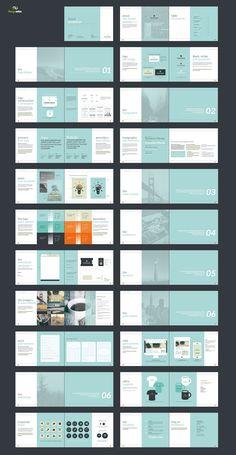 62 best book design templates images indesign templates award