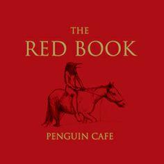 CD◇『ザ・レッド・ブック』 前作で見事な復活劇を見せたペンギン・カフェの物語第二部はここからが本当の始まり。 いよいよ後継者アーサー・ジェフス色を前面に打ち出し、PCは完成度とスケール感を増した。ユングの著書「赤の書」に由来するタイトルの、PCの新作(2nd)アルバムが完成。 発売日:2014年3月19日 解説:若林恵 アーサー・ジェフス(対訳付) 定価:2,500円(税別)