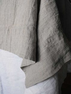 Tablecloth by Rough Linen