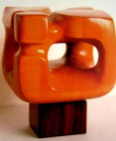 Guy Ngan brutalist sculpture Brutalist, Abstract Sculpture, Sculptures, Guy, My Favorite Things, Sculpting, Sculpture, Marbles