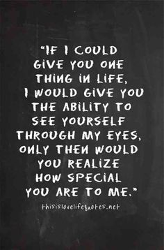 Birthday Quotes : thisislovelifequo… – Looking for Love Life Quotes, and … - Tabou - Zitate Funny Inspirational Quotes, Inspiring Quotes About Life, Motivational Quotes, Quotes About Friendship Funny, Funny Quotes About Love, Quotes Quotes, Quotes About Good Days, Quotes About Teenage Love, Quotes About Wanting Love