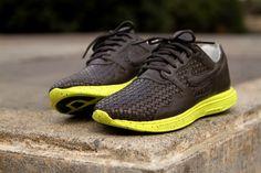 db41c84e18574 Nike Lunar Flow Woven   Kith NYC Nike Lunar