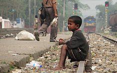 Poverty - Wikipedia, the free encyclopedia