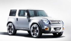 Coupon code for lowes httplowescouponncoupon code we are preparing ourselves for the totally new 2018 land rover defender after numerous years of production the legendary suv goes to history fandeluxe Images