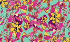 Botanical - Lunelli Textil | www.lunelli.com.br