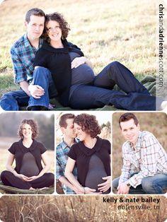 -maternity-photography