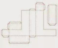 Brinquedos JD - Locação para Festas e Eventos: Alfabeto Letras 3D