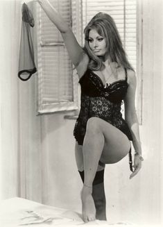 Sophia Loren Stripped Her Stocking People Photo - 20 x 30 cm Vintage Hollywood, Hollywood Glamour, Classic Hollywood, Photo Mannequin, Sophia Loren Images, Marcello Mastroianni, Italian Actress, Female Actresses, Classic Actresses