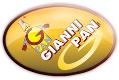 Giannipan.com - Negozio Panetteria Milano, Migliore Negozio Panetteria Italia