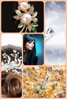 Freelance Photography #Jewelrylover Freelance Photography, Jewelry Photography, Pandora Jewelry, Diamond Jewelry, Diamond Jewellery