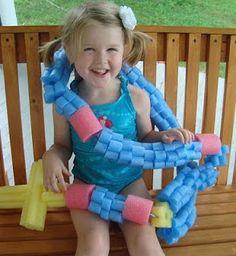 Room Parent Ideas: August 2010