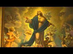 «PRO LIFE» 04 10 2015 IL BATTESIMO DI VALERIO E LUIGIA GABRIELLA A SILVI