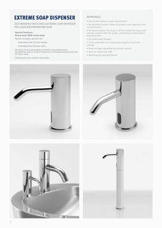 stern-soap-dispenser-brochure