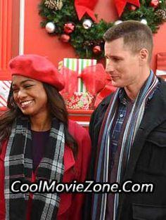 my christmas prince watch online hd christmaswalls co - Prince For Christmas