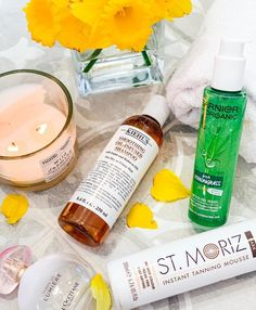 """@mikejlafromscotland on Instagram: """"Can I live without those small four products this Spring? Don't think so...😏😏😏#cosmetics #scincare #haircare #bodycare #product #spring #is…"""" Hair Detox, Kiehls, Lemon Grass, Body Care, Mousse, Hair Care, Shampoo, Cosmetics, Canning"""